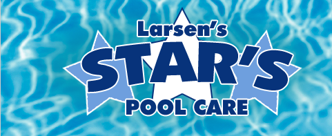 Star's Pool Care, Under New Ownership